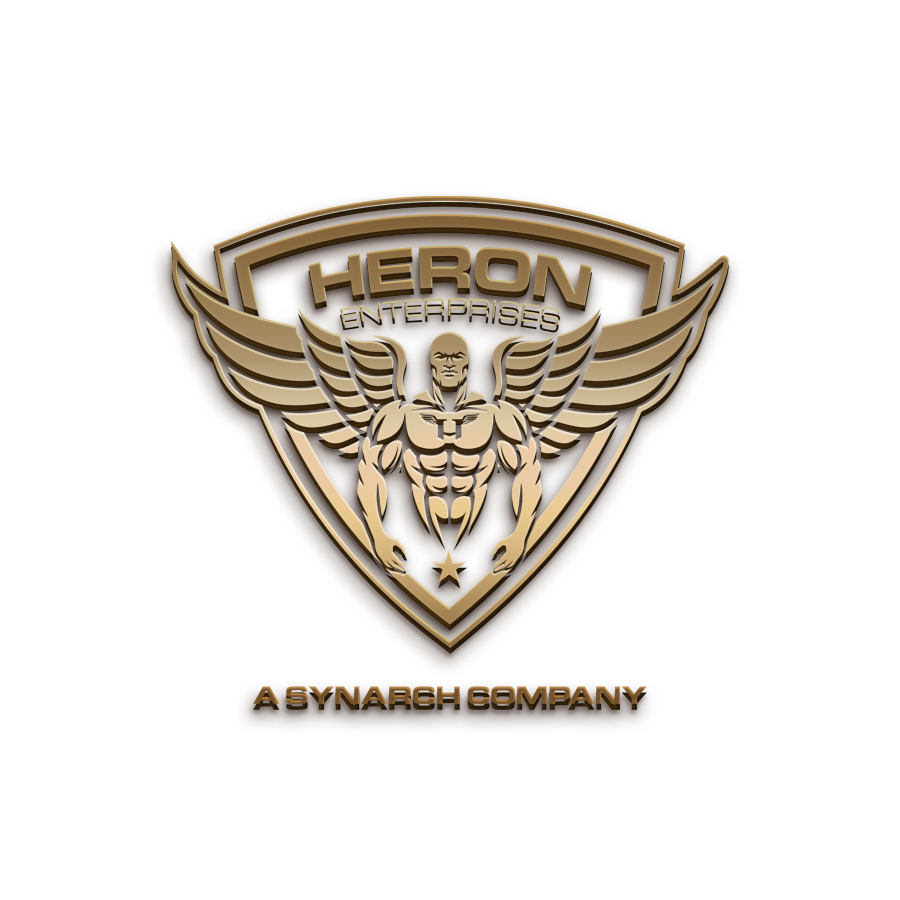 Heron Enterprises Studios